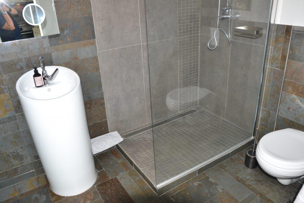 Ruhige_Lage_C-4/12_Badezimmer