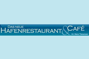 Ancora_Hafenrestaurant_Neustadt