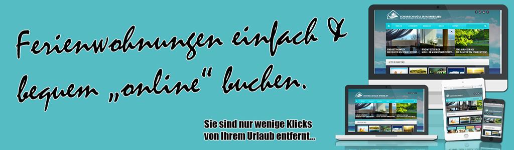 Suchen&Buchen