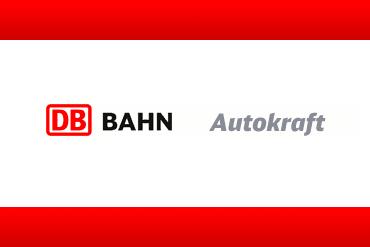 DB_Autokraft
