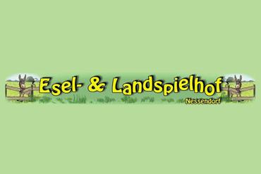 Eselpark_Nessendorf