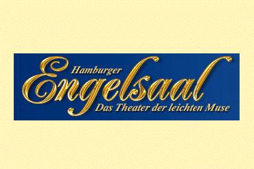 Hamburger_Engelsaal