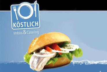Koestlich_Imbiss