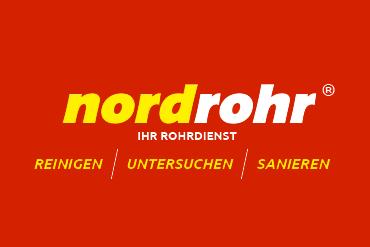 Nordrohr_Norddeutschland