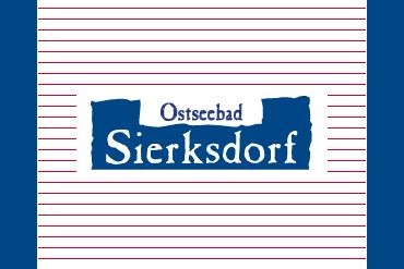 Ostseebad_Sierksdorf