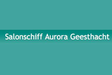 Salonschiff_Aurora_Geesthacht