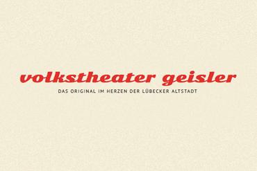 Volkstheater_Geisler_Luebeck