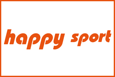happy_sport_sierksdorf